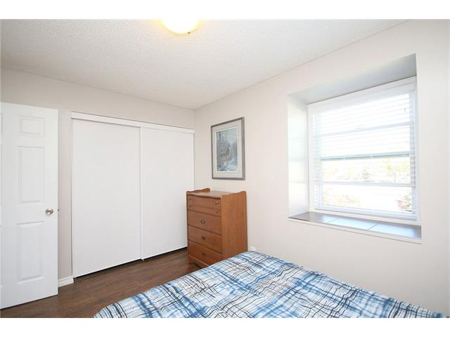 Photo 27: 111 4810 40 Avenue SW in Calgary: Glamorgan House for sale : MLS(r) # C4033222
