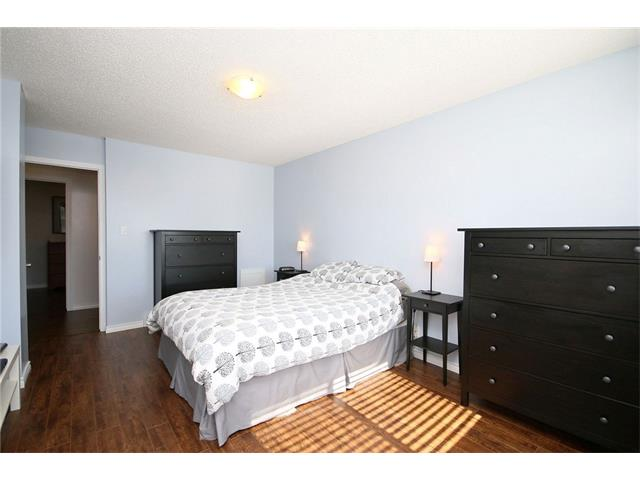 Photo 23: 111 4810 40 Avenue SW in Calgary: Glamorgan House for sale : MLS(r) # C4033222