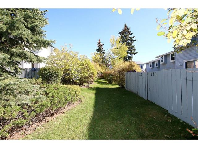 Photo 29: 111 4810 40 Avenue SW in Calgary: Glamorgan House for sale : MLS(r) # C4033222
