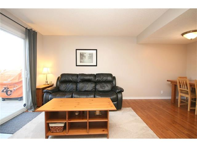 Photo 8: 111 4810 40 Avenue SW in Calgary: Glamorgan House for sale : MLS(r) # C4033222