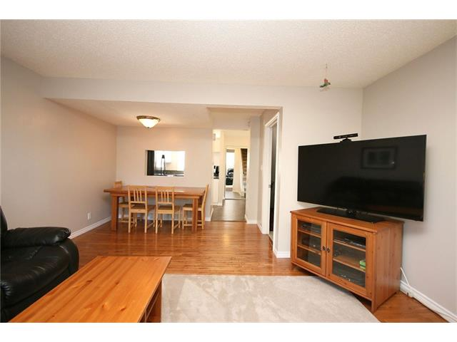 Photo 10: 111 4810 40 Avenue SW in Calgary: Glamorgan House for sale : MLS(r) # C4033222