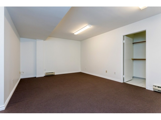 Photo 16: 2238 MCBAIN Avenue in Vancouver: Quilchena Townhouse for sale (Vancouver West)  : MLS(r) # R2022948
