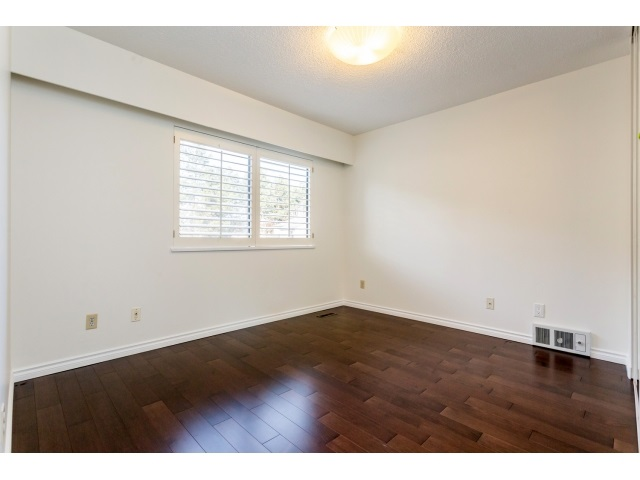 Photo 14: 2238 MCBAIN Avenue in Vancouver: Quilchena Townhouse for sale (Vancouver West)  : MLS(r) # R2022948