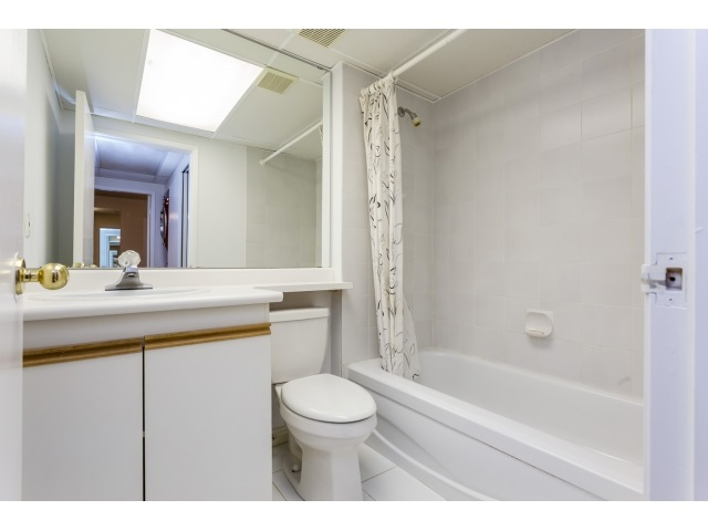 Photo 18: 2238 MCBAIN Avenue in Vancouver: Quilchena Townhouse for sale (Vancouver West)  : MLS(r) # R2022948