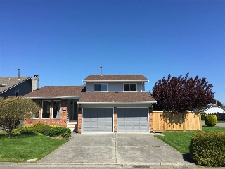 "Main Photo: 5263 BENTLEY Court in Delta: Hawthorne House for sale in ""VICTORY SOUTH"" (Ladner)  : MLS(r) # R2060565"