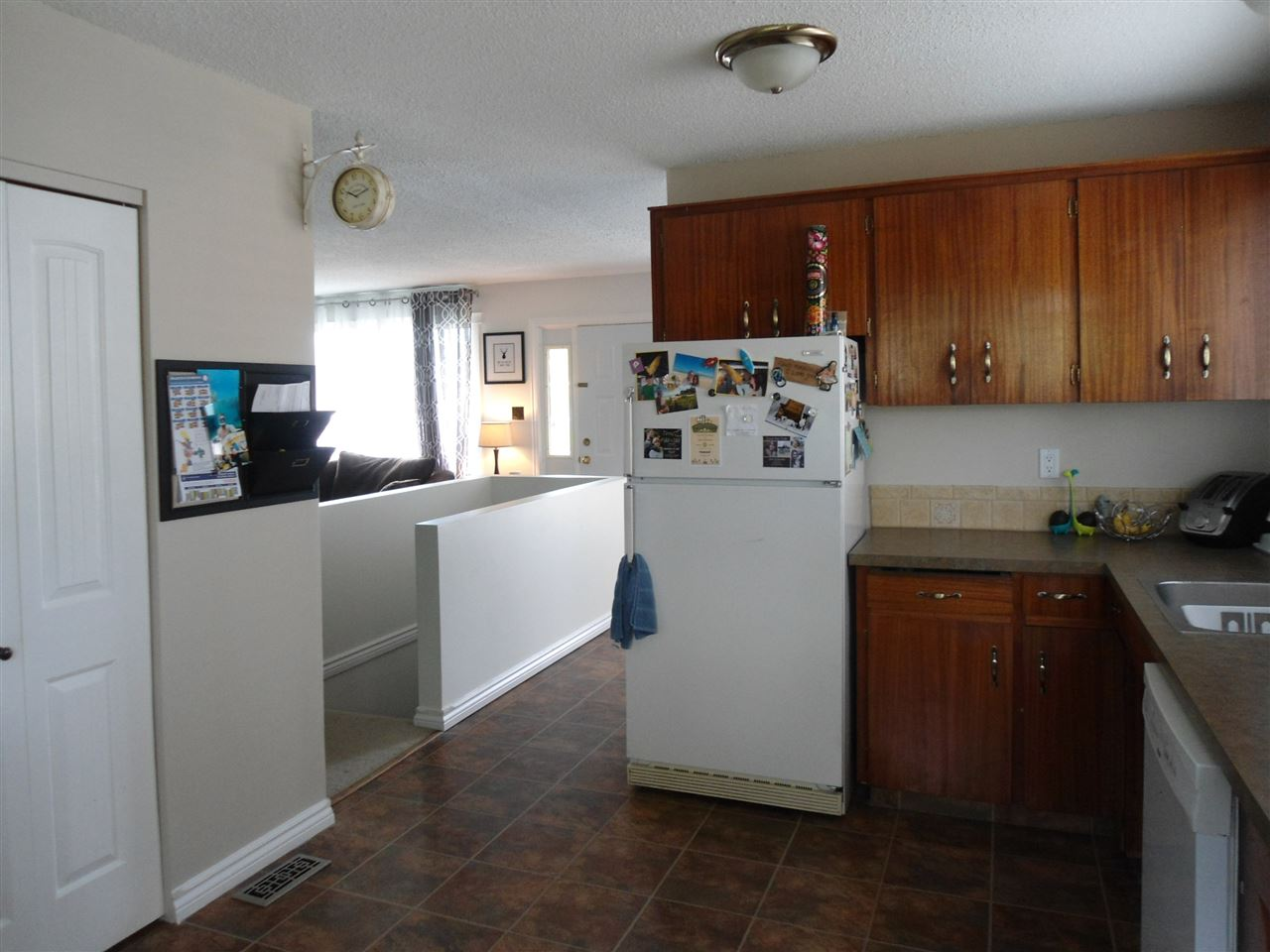 Photo 5: 116 VOYAGEUR Drive in Prince George: Highglen House for sale (PG City West (Zone 71))  : MLS(r) # R2066853