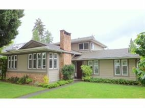 "Main Photo: 1906 148 Street in Surrey: Sunnyside Park Surrey House for sale in ""Southmere"" (South Surrey White Rock)  : MLS® # R2071817"