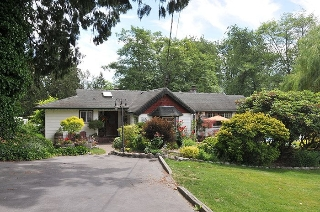 Main Photo: 9980 272 Street in Maple Ridge: Whonnock House for sale : MLS(r) # R2081189