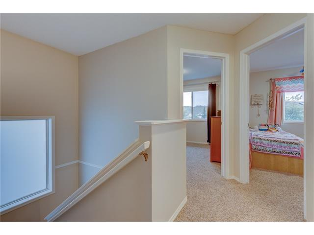 Photo 15: 26 HIDDEN VALLEY Link NW in Calgary: Hidden Valley House for sale : MLS(r) # C4079786