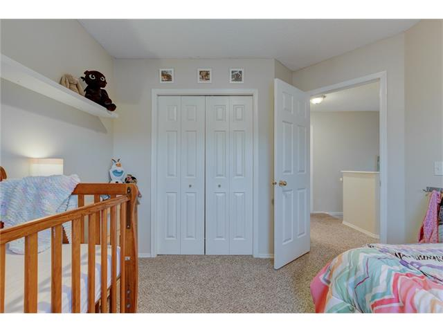 Photo 22: 26 HIDDEN VALLEY Link NW in Calgary: Hidden Valley House for sale : MLS(r) # C4079786
