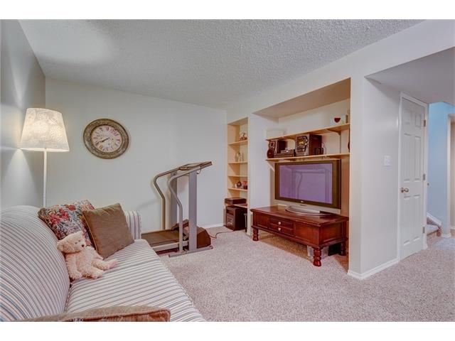Photo 26: 26 HIDDEN VALLEY Link NW in Calgary: Hidden Valley House for sale : MLS(r) # C4079786