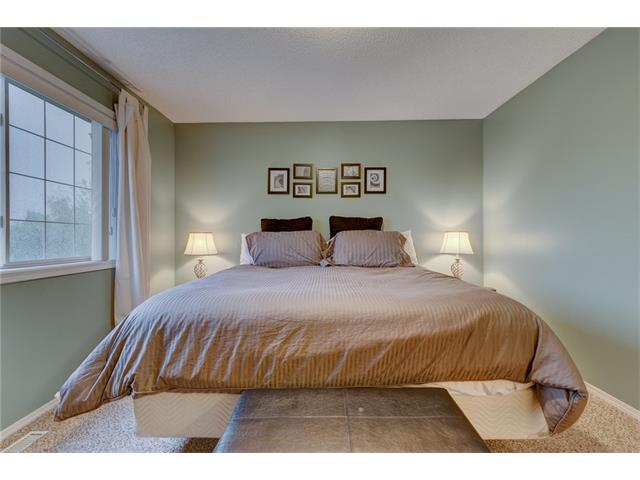 Photo 17: 26 HIDDEN VALLEY Link NW in Calgary: Hidden Valley House for sale : MLS(r) # C4079786