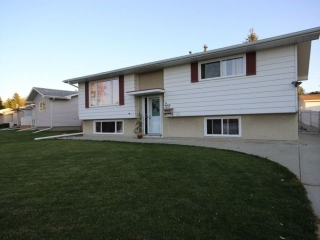 Main Photo: 48 Marion Drive: Sherwood Park House for sale : MLS(r) # E4040029