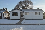 Main Photo: 7031 134 Avenue in Edmonton: Zone 02 House for sale : MLS(r) # E4044498