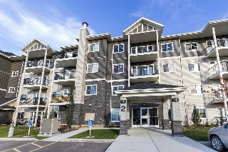 Main Photo: 1201 2 Augustine Crescent: Sherwood Park Condo for sale : MLS(r) # E4044911