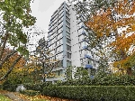 "Main Photo: 101 5425 YEW Street in Vancouver: Kerrisdale Condo for sale in ""BELMONT"" (Vancouver West)  : MLS(r) # R2131669"