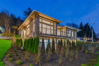 Main Photo: 851 IOCO Road in Port Moody: Barber Street House for sale : MLS(r) # R2133416