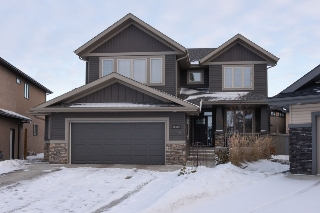 Main Photo: 10612 174B Avenue in Edmonton: Zone 27 House for sale : MLS(r) # E4049802