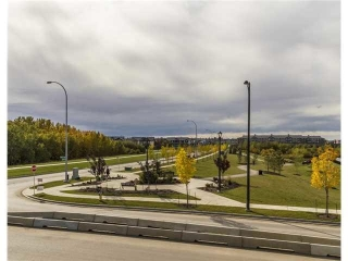 Main Photo: 6 2922 MAPLE Way in Edmonton: Zone 30 Townhouse for sale : MLS(r) # E4050479