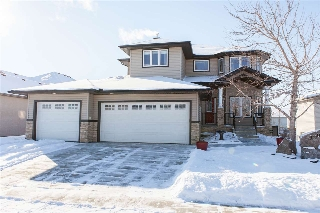 Main Photo: 3604 61 Street: Beaumont House for sale : MLS(r) # E4050655