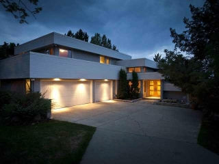 Main Photo: 5022 154 Street in Edmonton: Zone 14 House for sale : MLS(r) # E4050952