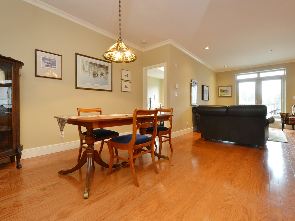 Photo 7: 307 769 Arncote Avenue in VICTORIA: La Langford Proper Condo Apartment for sale (Langford)  : MLS® # 374535