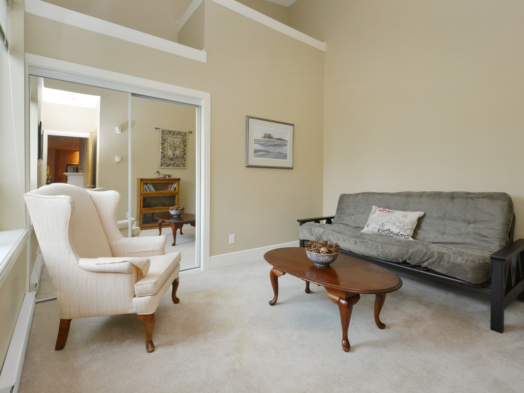 Photo 16: 307 769 Arncote Avenue in VICTORIA: La Langford Proper Condo Apartment for sale (Langford)  : MLS® # 374535