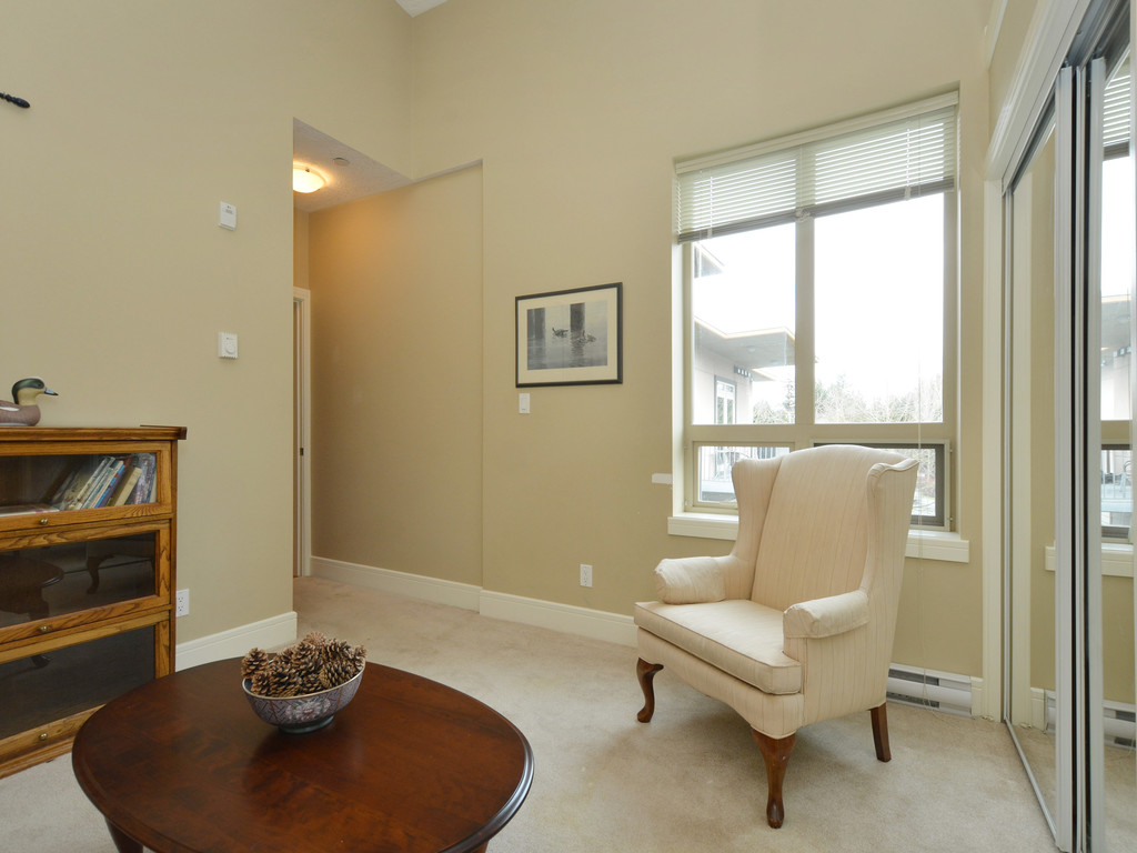 Photo 17: 307 769 Arncote Avenue in VICTORIA: La Langford Proper Condo Apartment for sale (Langford)  : MLS® # 374535