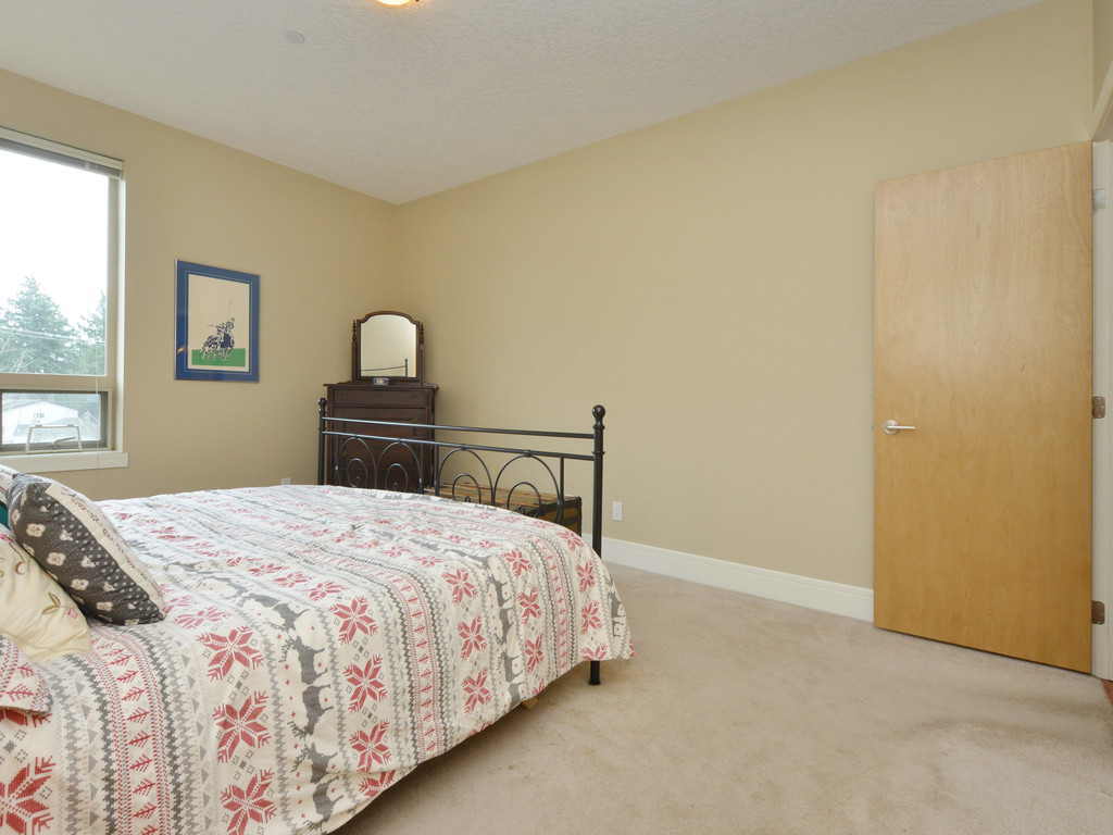 Photo 12: 307 769 Arncote Avenue in VICTORIA: La Langford Proper Condo Apartment for sale (Langford)  : MLS® # 374535