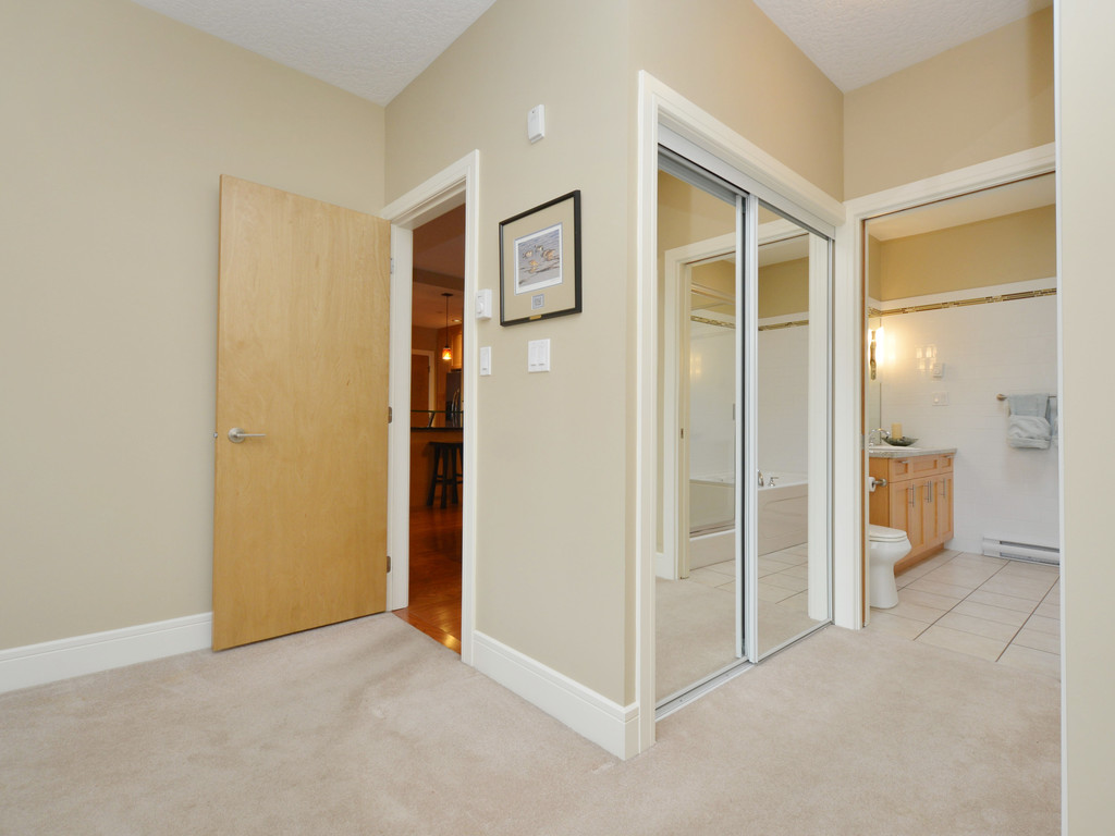 Photo 13: 307 769 Arncote Avenue in VICTORIA: La Langford Proper Condo Apartment for sale (Langford)  : MLS® # 374535