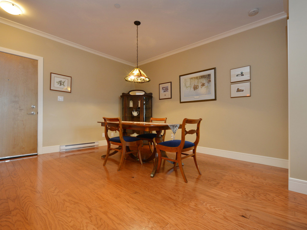 Photo 6: 307 769 Arncote Avenue in VICTORIA: La Langford Proper Condo Apartment for sale (Langford)  : MLS® # 374535