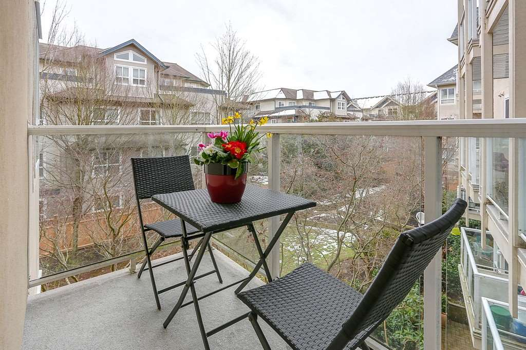 "Photo 19: 307 8110 120A Street in Surrey: Queen Mary Park Surrey Condo for sale in ""Main Street Complex"" : MLS® # R2144020"