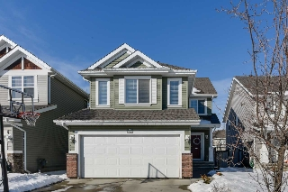 Main Photo: 1204 82 Street in Edmonton: Zone 53 House for sale : MLS(r) # E4055163