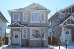 Main Photo: 21411 95 Avenue in Edmonton: Zone 58 House for sale : MLS(r) # E4055530