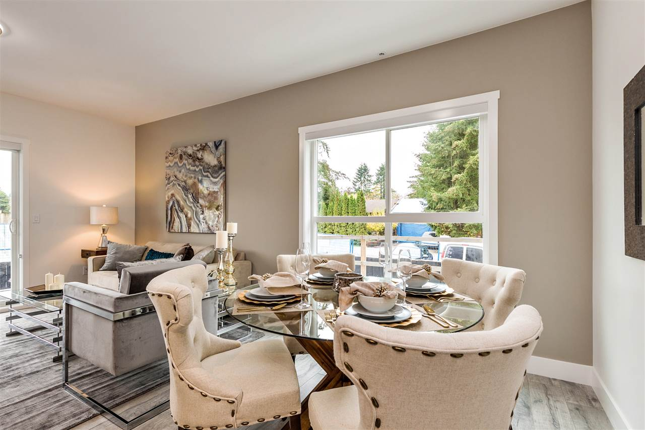 "Photo 6: 412 12310 222 Street in Maple Ridge: West Central Condo for sale in ""THE 222"" : MLS® # R2151958"