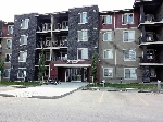 Main Photo: 2104 12045 22 Avenue SW in Edmonton: Zone 55 Condo for sale : MLS(r) # E4057735
