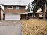 Main Photo: 4 Greenwood Place: St. Albert House for sale : MLS(r) # E4059392