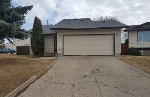 Main Photo: 7003 12 Avenue in Edmonton: Zone 29 House for sale : MLS(r) # E4059427