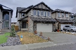 Main Photo: 1975 67 Street in Edmonton: Zone 53 House for sale : MLS(r) # E4060917
