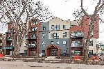 Main Photo: 202 10006 83 Avenue in Edmonton: Zone 15 Condo for sale : MLS(r) # E4062513