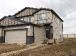 Main Photo: 20726 99A Avenue in Edmonton: Zone 58 House Half Duplex for sale : MLS(r) # E4062744