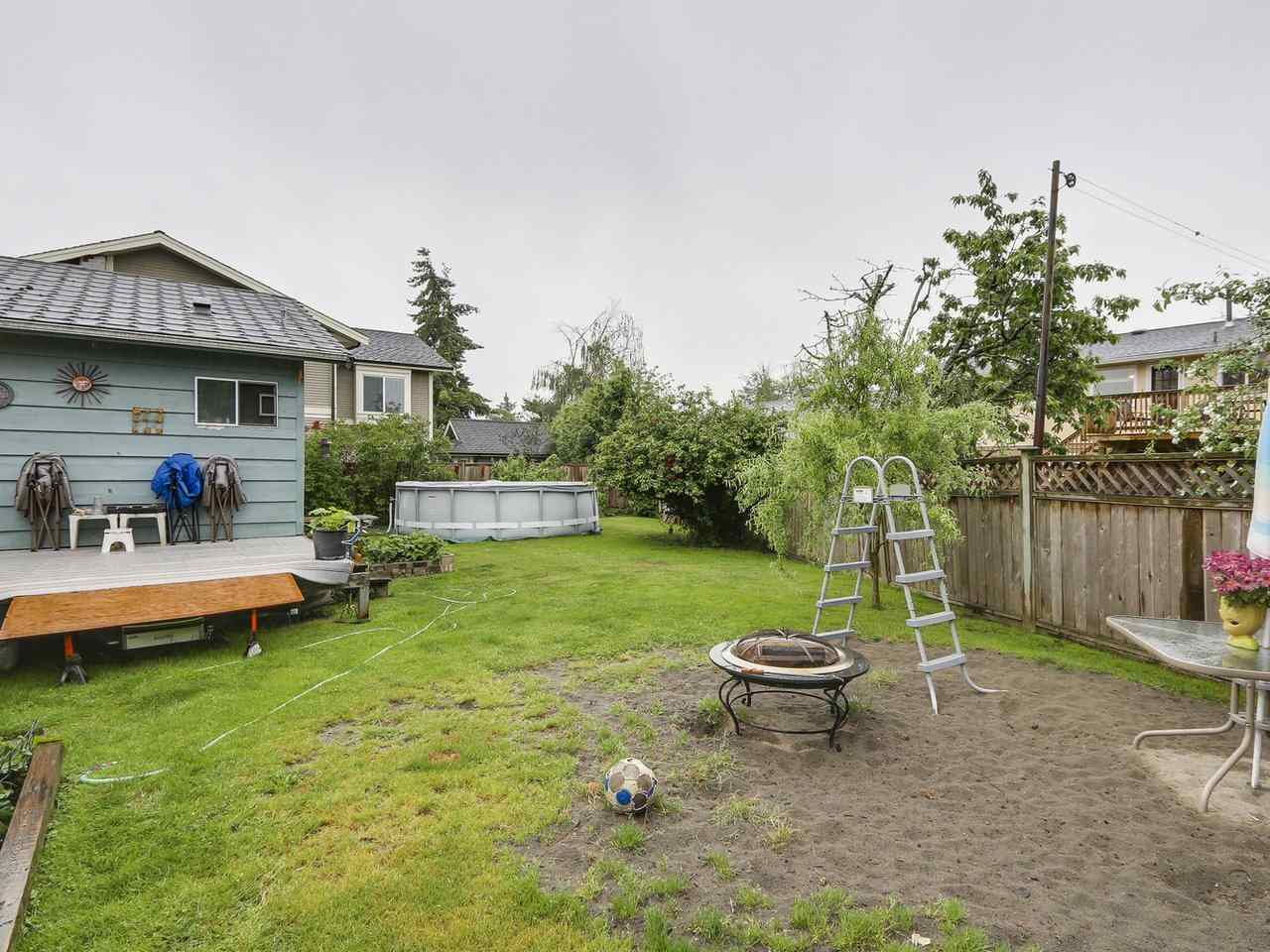 Photo 8: 6088 BRODIE Road in Delta: Holly House for sale (Ladner)  : MLS(r) # R2172790