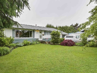 Main Photo: 6088 BRODIE Road in Delta: Holly House for sale (Ladner)  : MLS(r) # R2172790
