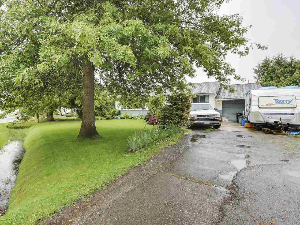 Photo 2: 6088 BRODIE Road in Delta: Holly House for sale (Ladner)  : MLS(r) # R2172790