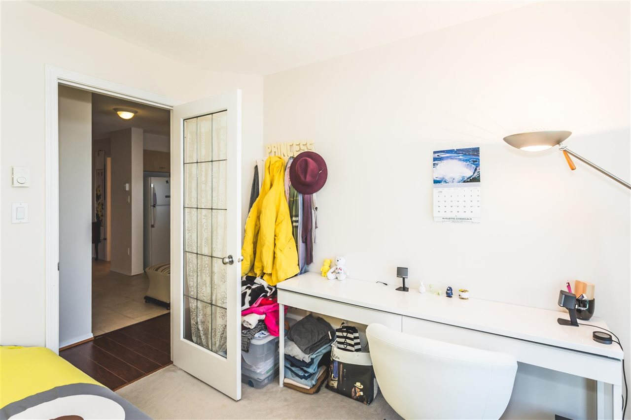 Photo 15: 1208 1148 HEFFLEY Crescent in Coquitlam: North Coquitlam Condo for sale : MLS(r) # R2179180