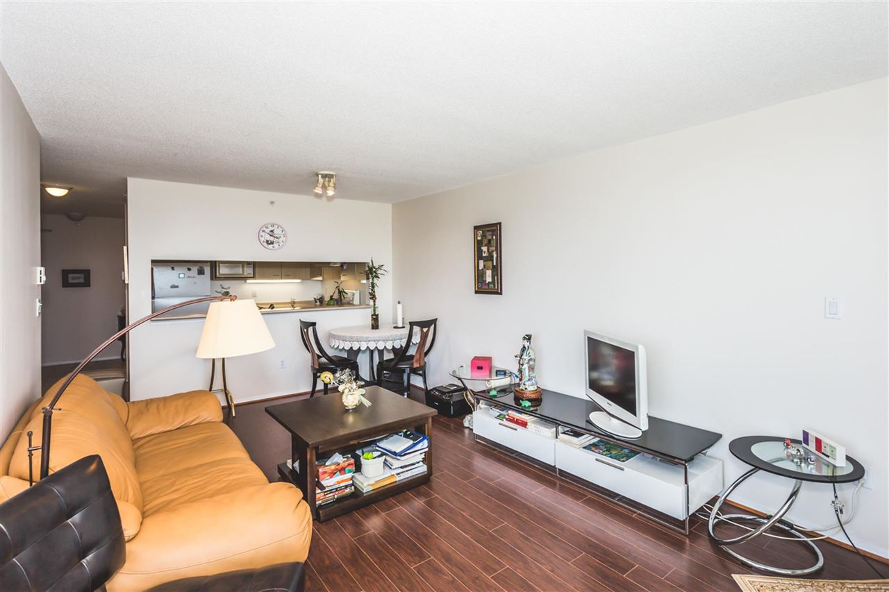 Photo 6: 1208 1148 HEFFLEY Crescent in Coquitlam: North Coquitlam Condo for sale : MLS(r) # R2179180