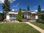 Main Photo: 5612 101 Avenue in Edmonton: Zone 19 House for sale : MLS(r) # E4070309