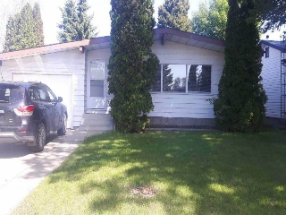 Main Photo: 7316 152A Avenue in Edmonton: Zone 02 House for sale : MLS® # E4071047