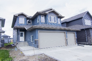 Main Photo: 446 MEADOWVIEW Drive: Fort Saskatchewan House for sale : MLS(r) # E4071404