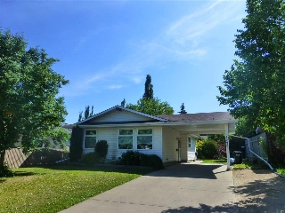 Main Photo: 1075 PARKER Drive: Sherwood Park House for sale : MLS® # E4072261